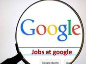 Tips High Paying Google With Required Skills