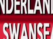 Sixer's Sevens: SAFC Swansea City. Bravo Mason, Shame Sunderland