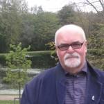 Pete Sixsmith