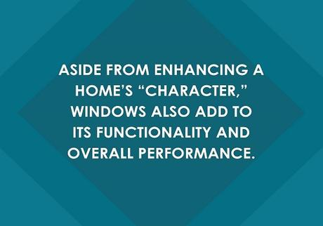 Picking the Best Window Style: Considerations and Recommendations