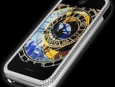Most Expensive Mobile Phones World 2017