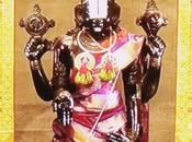 Namo Venkatesaya Telegu Movie Class Hathiramji Holy Thirumala