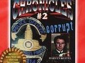 Harvey Keitel Weekend Corrupt (1983)