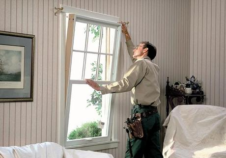 Home Improvement Ws: What Every Homeowner Should Consider