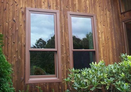 Top 4 Benefits That Make Double Hung Windows the Ideal Choice