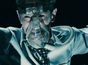 'Saw' Movies Review: 'Saw