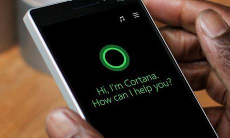 Google Assistant vs. Microsoft Cortana vs. Apple Siri?