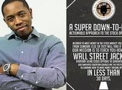 Interview with Pierre Lawson Novaman Founder Wallstreet Jackboyz