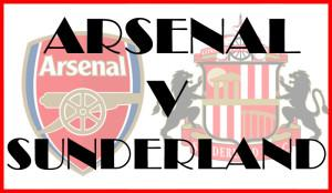 Arsenal v Sunderland Who are You?: 'acutely uncomfortable' Moyes, faltering Wenger