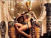 Ralph Ellis Queen Sheba King Solomon...