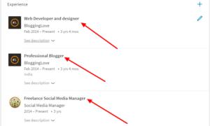 LinkedIn Marketing: Drive Traffic to Your Blog Using LinkedIn Pulse
