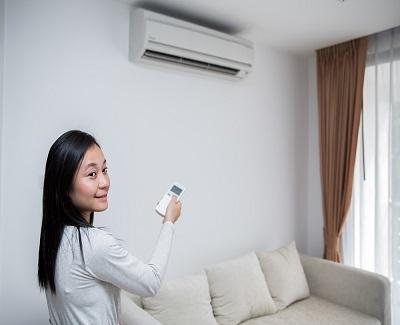 How to Make the Most of Expert AC Services for an Energy-Efficient Summer