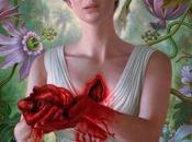Aronofsky's Mother Jennifer Lawrence Javier Bardem