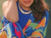 Rare Pictures Madhuri Dixit That Prove Timeless Queen- Happy Birthday MD!!