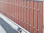 Guide Buying Right Steel Gates Your Home