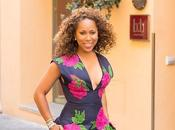 Marjorie Harvey Relationship With Centerpiece Love Family