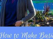 Make Basic Outfits More Creative Interesting