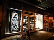 Hokkaido Ramen Santouka: Broadway Location