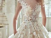 Nicole Wedding Dresses 2017