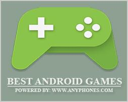 Best Android Games 2017 – Top 10 Free With Download Links
