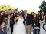 Five Things Loved About Wedding Central Park Danielle