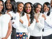 """Family Group Showers Releases HeartFelt Music Video Need You, Lord"""""""