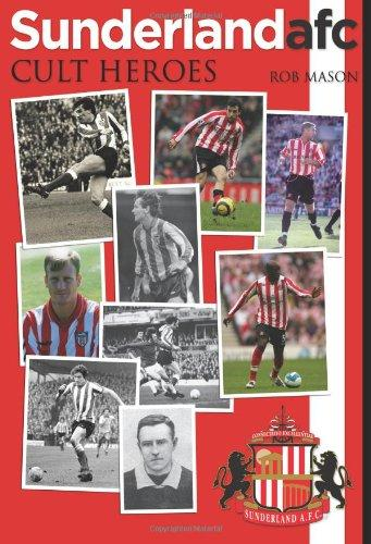 Rob Mason: an unsung Sunderland hero departs