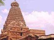 Brihadeeswarar Temple World Heritage Site Tamil Nadu