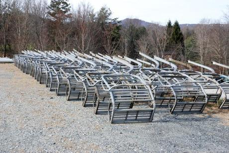 Chair Lifts For Sale