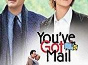 You've Mail (1998)