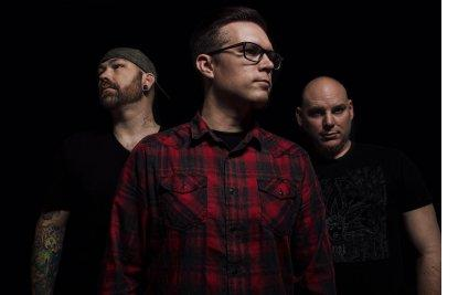Sacramento hard rock outfit Misamore Release Video For Bloody Mary
