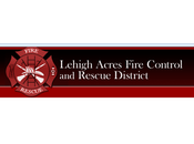 FIREFIGHTER PARAMEDIC Lehigh Acres Fire Control Rescue District (FL)