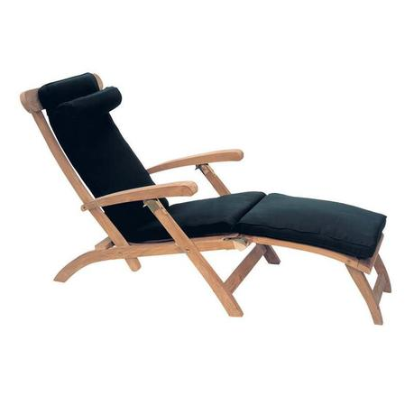 Best Outdoor Lounge Chair