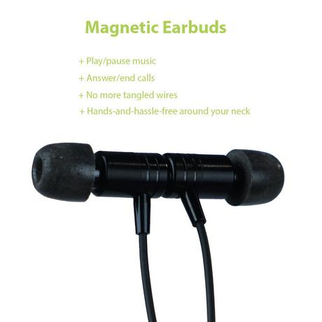 ISOtunes Noise Canceling Headphones Review