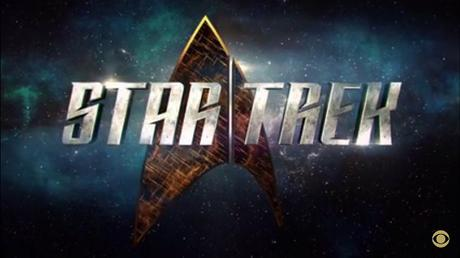 My Hot Take on the Star Trek: Discovery Trailer