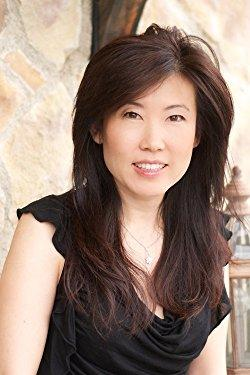 Descendant Prophecies series by Mary Ting @SDSXXTours @MaryTing