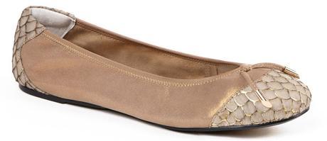Top 10 Ballerina Shoes for Women