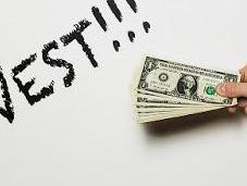 More Young People Want Start Investing Invest Successfully?