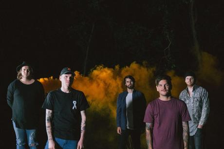 Interview with Nat Cochran from Kings