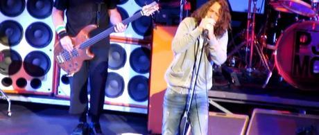 R.I.P. Chris Cornell