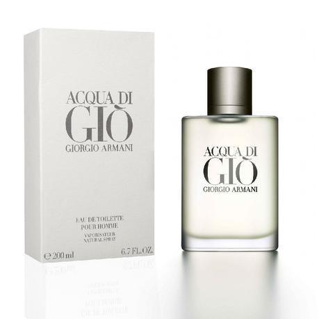 8 Best Smelling Mens Colognes