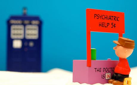 How to Get Your First Job in Psychology