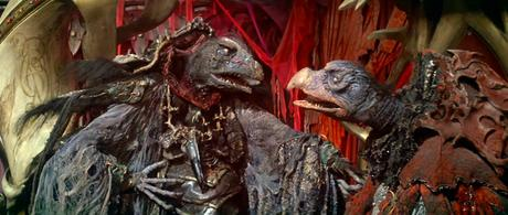 A Dark Crystal Prequel Series Is Coming to Netflix