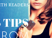 Tips from Buffy Writing Book That Resonates with Readers