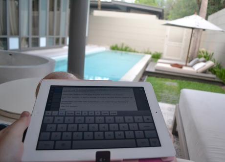 A (Long Overdue) Travel Blog Upgrade