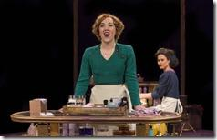 Review: She Loves Me (Marriott Theatre)