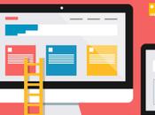 Online Tools That Help Start Real Estate Website