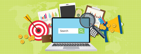 Boost Your Google Ranking With These 5 Effective SEO Techniques