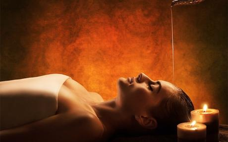 This Weekend Find Some Time For Yourself For A Full Body Massage Therapy