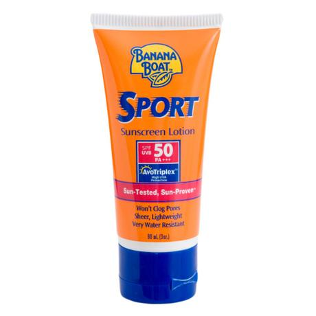 Wears Sunscreen Every Morning, Enjoy Your Body and Say Hello To Blistering Summer In Style!!